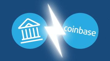 Coinbase Kullanıcıları'nın Döviz Hesaplarında Para Çalındığı İddiası
