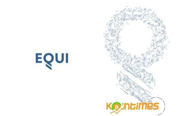EQUI ICO Analizi