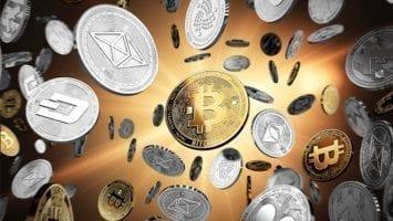 Kripto Paralara Genel Bakış , kripto para ,kripto para nedir