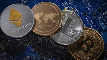 Litecoin Uzun Dönem Fiyat Analizi ,Litecoin ,Litecoin analiz ,Litecoin nedir ?