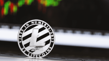 Litecoin Fiyat Analizi