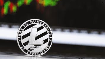 Litecoin'in Değerine Eleştiri ! ,litecoin haber ,Litecoin analiz ,Litecoin ne kadar