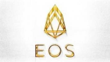 EOS Fiyat ve Teknik Analizi