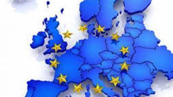 AvrupaBirliği , Kripto Paralarına Dair 5 'nci Yönerge Yürürlüğe Girdi