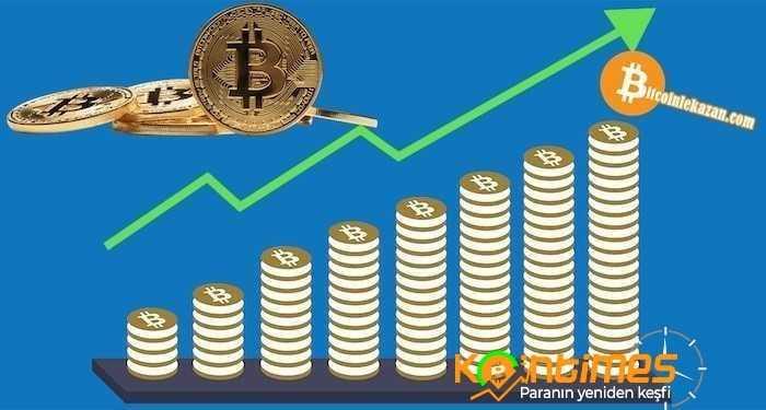 Bitcoin Fiyat Analizi ,Bitcoin analiz ,Bitcoin ,Bitcoin haber ,Bitcoin nedir ?