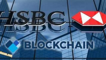 HSBC 'Den Blockchain Atağı ,HSBC BANKASI ,KRİPTO PARA ,KRİPTO HABER