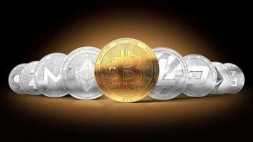 Kripto Paralara Genel Bakış (Haftalık ,En İyi 10 Coin)