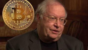 Bill Miller'dan Flaş Bitcoin Açıklaması