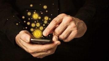 """Dünyanın İlk Kripto Akıllı Telefonu , LTC ve """"Litecoin'de Lightning Network [LN]"""" için destek sunacağını belirtti."""