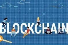 Dünya'nın İlk Blockchain Üniversitesi Gelecek Yıl Kapılarını Açacak