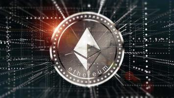 Ethereum Analiz