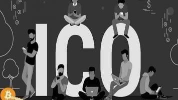 Bir ICO'ya Yatırım Yapmadan Önce Kendinize Sormanız Gereken 10 Soru