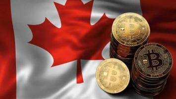 Kanada'dan Madencilere Kötü Haber