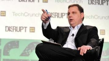 Michael Arrington: Bitcoin Yakın Gelecekte 25.000 Doları Olacak