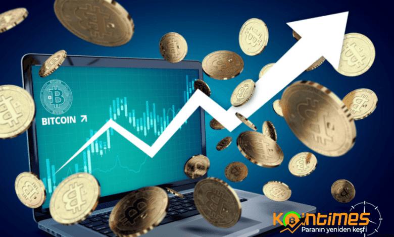bitcoin etf'leri piyasayı nasıl etkiler ?