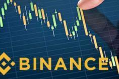 Binance CEO'sun'dan: ' Flaş Coinbase Açıklaması '
