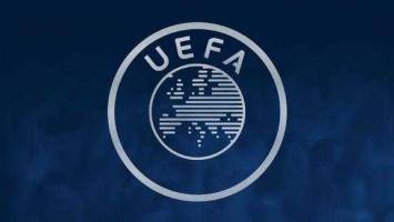 UEFA ,Bilet Dağıtımında Blockchain Teknolojisini Kullandı