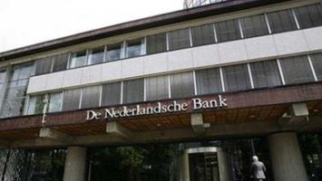 Hollanda Merkez Bankası: Kripto para birimleri 'Gerçek Para Değildir'