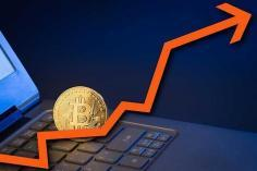 Flaş Bitcoin İddiası 800 Dolara İnecek !