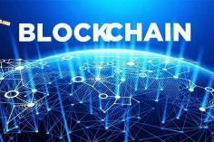 Blockchain Veri Hırsızlıklarına Çözüm Olabilir mi ?