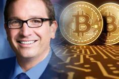 Brian Kelly'den Flaş Bitcoin Açıklaması