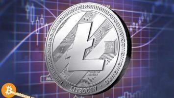 Litecoin Fiyat Analizi ,Litecoin analizi ,Litecoin ne kadar ,Litecoin nedir ?