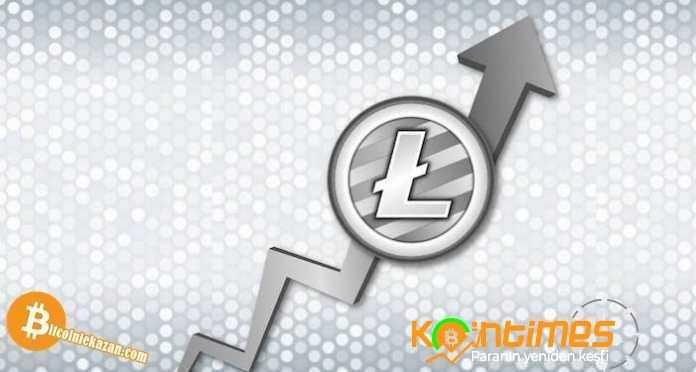 Litecoin Fiyat Analizi ,Litecoin analizi, Litecoin haber ,Litecoin ne kadar ?