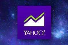 Yahoo Finance'den Kripto Para Alım -Satımı Başladı