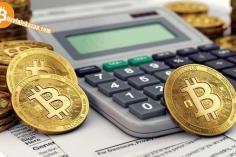 Ukrayna'dan Kripto Paralara Vergi