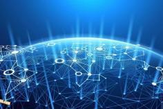 Flaş Haber :Dünya Bankası Blockchain Teknolojisini Kullanacak !