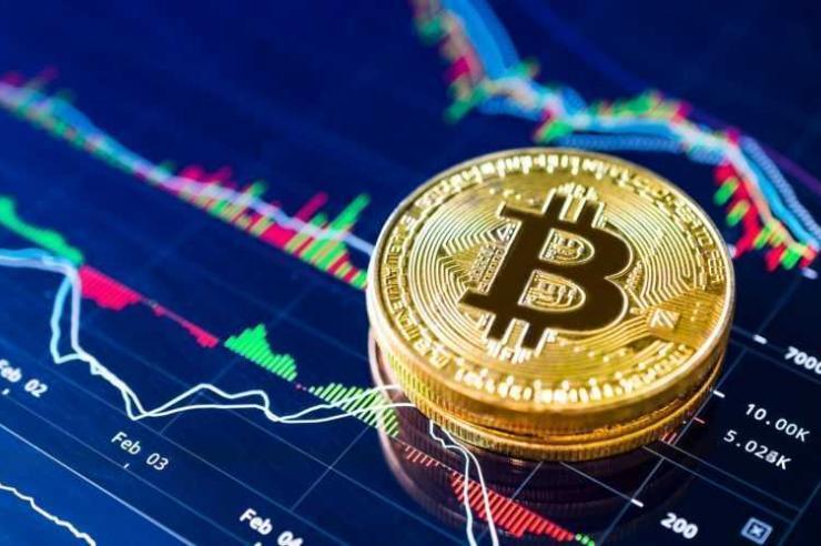 Bitcoin Fiyat Analizi ,Bitcoin Teknik Analizi, Bitcoin Ne Kadar ,Bitcoin haber