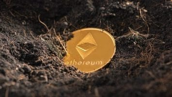 Ethereum fiyat analizi ,ethereum analizi ,ethereum ne kadar ,ethereum