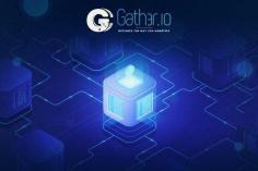Blockchain tabanlı platform Gath3r ,Hangi Sorunu Çözecek ?