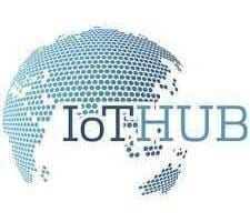 IOTA Hub Hakkında Bilinmesi Gerekenler ?