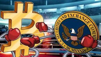 SEC, Gelecek 2 Ay İçinde 9 Bitcoin ETF Kararını Verecek