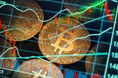 Bitcoin Eleştirileri Artıyor !