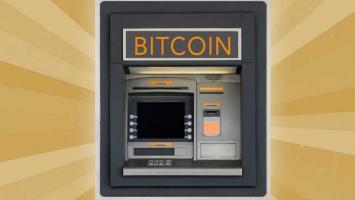 Hangi Ülkede Bitcoin Atm'lerine El Konuldu ?