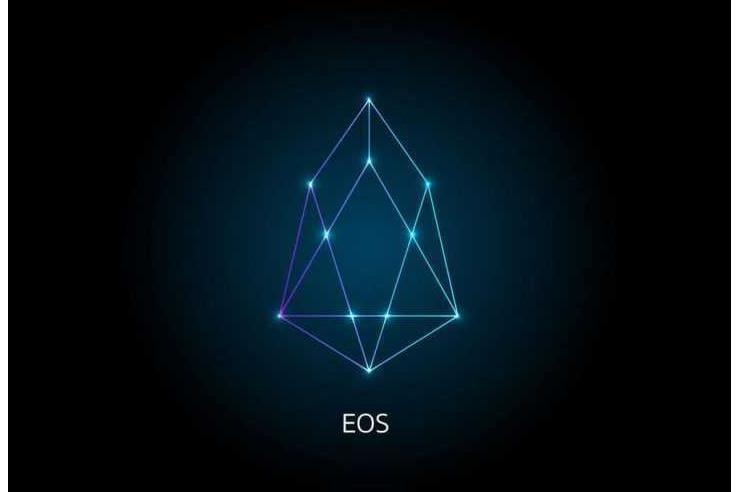 Eos Analizi (19.09.2018)