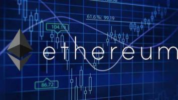 Ethereum Fiyat Analizi (13.09.2018)