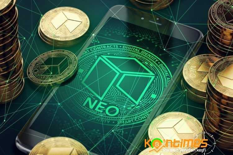 Neo Coin Nedir Neo Coin Nas U0131l Al U0131n U0131r Ve Neo Coin Fiyat U0131