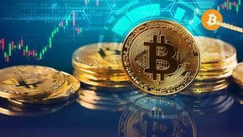 Bitcoin Fiyat Analizi ( Haftalık)