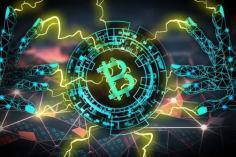 Bitcoin Fiyat Analizi (15.09.2018)
