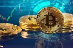 Bitcoin Fiyat Analizi (17.09.2018)