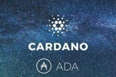 Cardano Fiyat Analizi (14.09.2018)
