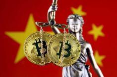 Çinli Yatırımcılar Yasağa Rağmen , Kripto Paralara Yatırım Yapıyor