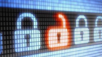 Kripto Güvenliği Konferansı Ukrayna'da Düzenlenecek