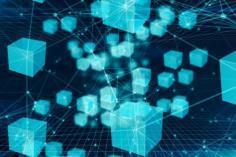 75 Yeni Banka Blockchain Tabanlı Ödeme Programına Katıldı