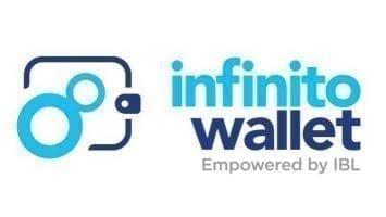Infinito Cüzdan İlk Evrensel Mobil Cüzdan Oldu