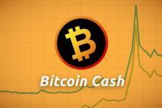 Bitcoin Cash Fiyat Analizi