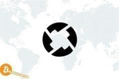 ZRX Coinbase'de Listelenmeye Başladı